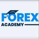 Forex_Academy