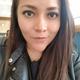 sally_zart_forexgirl