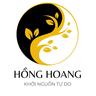 Hong_Hoang_Trading_Group