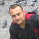 zohrab15