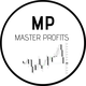 Masterprofitfx