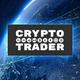 crypto_trader_official