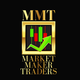 MarketMakerTraders