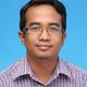 fahmi06