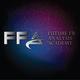 FutureFxFounder