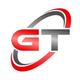 GlobalTechnology