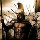 Spartacus_Calls