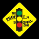 profitsignal9