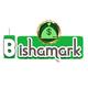 BishaMark