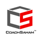 coachsaham