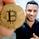bitcoinrs