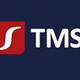 TradingMasSimple_TMS