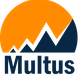 MultusConsulting