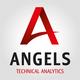 AngelsTechnicalAnalysis