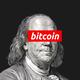 Crypto-Frank