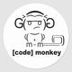 codemonkeytx