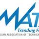 MATA001