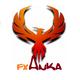 fxAnka