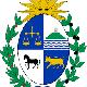 EduardoCebey