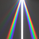 LightThroughput