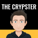 theCrypster