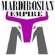 MardirosianEmpire