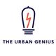 UrbanGeniusOfficial