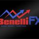 BenelliFXTrading