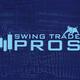 Swing_Trade_Pros
