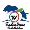 TradersVenue