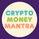cryptomoneymantra
