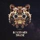 BitcoinerTrade