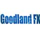 GoodlaandFX