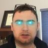 Adam_Polinak