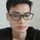 chenhao1987