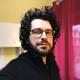 Mauro_Caimi