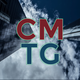 CMTradingGroup