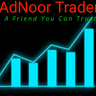 AdNoor