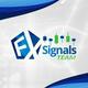 FXsignalsteam