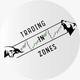 tradinginzones