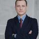 Alexey_Gromov