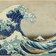Wave-Surf