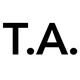 TAvision