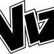 Dfz_ViZ