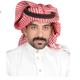 SultanALShalhoub