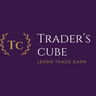 traders_cube