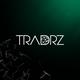 TRADRZ