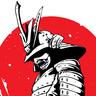 CryptoSamurai_OG