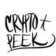 realcryptopeek