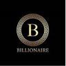 billionairetrder